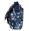 Obrázok z Taška přes rameno METRO 7429 - tmavě modrá - 4,2 L