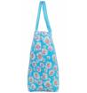 Obrázok z Dámská taška JAZZI 3151 - modrá - 31 L