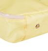 Obrázok z Cestovní obal na oblečení SUITSUIT® vel. L Mango Cream