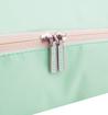 Obrázok z Cestovní obal na oblečení SUITSUIT® vel. XL Luminous Mint