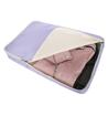 Obrázok z Cestovní obal na oblečení SUITSUIT® vel. XL Paisley Purple