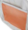 Obrázok z Cestovní taška SUITSUIT® BC-34364 Caretta Melon - 50 L