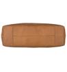 Obrázok z Dámská taška SUITSUIT® BS-71083 Golden Brown - 10 L