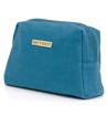 Obrázok z Cestovní obal na kosmetiku SUITSUIT® AS-71094 Seaport Blue