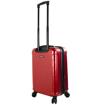 Obrázok z Kabinové zavazadlo MIA TORO M1239/3-S - modrá - 39 L + 25% EXPANDER