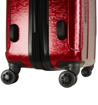 Obrázok z Cestovní kufr MIA TORO M1239/3-L - černá - 97 L + 25% EXPANDER