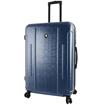 Obrázok z Cestovní kufr MIA TORO M1239/3-L - modrá - 97 L + 25% EXPANDER