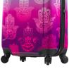 Obrázok z Cestovní kufr MIA TORO M1092/3-L - 98 L + 25% EXPANDER