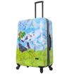 Obrázok z Cestovní kufr MIA TORO HALINA H1007/3-L - 93 L