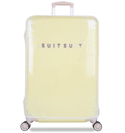 Obrázok z Obal na kufr vel. L SUITSUIT® AF-26727
