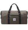 Obrázok z Cestovní taška GEAR 8210 - khaki - 59 L