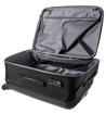 Obrázok z Cestovní kufr MIA TORO M1301/3-M - stříbrná - 76 L + 25% EXPANDER