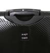 Obrázok z Cestovní kufr MIA TORO M1343/3-L - 99 L + 25% EXPANDER