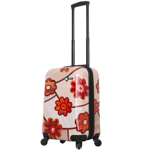 Obrázok z Kabinové zavazadlo MIA TORO M1355/3-S - 39 L + 25% EXPANDER