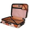 Obrázok z Cestovní kufr MIA TORO M1355/3-L - 98 L + 25% EXPANDER