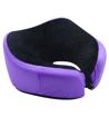 Obrázok z Cestovní polštářek MIA TORO MA-033 - fialová