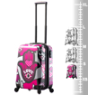 Obrázok z Kabinové zavazadlo MIA TORO M1314/3-S - 39 L + 25% EXPANDER