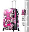 Obrázok z Cestovní kufr MIA TORO M1314/3-L - 98 L + 25% EXPANDER