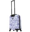 Obrázok z Kabinové zavazadlo MIA TORO M1364/3-S - 39 L + 25% EXPANDER