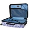 Obrázok z Cestovní kufr MIA TORO M1364/3-L - 98 L + 25% EXPANDER