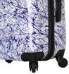 Obrázok z Sada cestovních kufrů MIA TORO M1364/3 - 98 L / 62 L / 39 L + 25% EXPANDER
