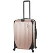 Obrázok z Cestovní kufr MIA TORO M1525/3-M - champagne - 62 L + 25% EXPANDER