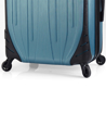 Obrázok z Cestovní kufr MIA TORO M1525/3-L - modrá - 95 L + 25% EXPANDER