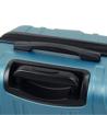Obrázok z Sada cestovních kufrů MIA TORO M1525/3 - champagne - 95 L / 62 L / 37 L + 25% EXPANDER