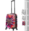 Obrázok z Kabinové zavazadlo MIA TORO M1351/3-S - 39 L + 25% EXPANDER