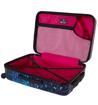 Obrázok z Cestovní kufr MIA TORO M1351/3-L - 98 L + 25% EXPANDER