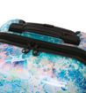Obrázok z Cestovní kufr MIA TORO M1358/3-L - 98 L + 25% EXPANDER
