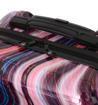 Obrázok z Cestovní kufr MIA TORO M1360/3-L - 98 L + 25% EXPANDER