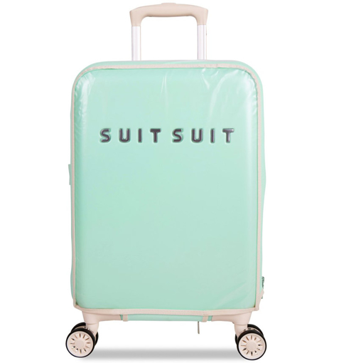 Obrázok z Obal na kufr vel. S SUITSUIT® AF-26935