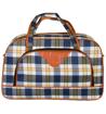 Obrázok z Cestovní taška REAbags LL36 - modrá/žlutá - 25 L