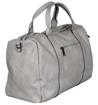 Obrázok z Cestovní taška REAbags 5391 - šedá - 24 L