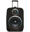 Obrázok z Obal na kufr REAbags® 9053 Boombox