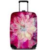 Obrázok z Obal na kufr REAbags® 9043 Bohemian Rose