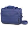 Obrázok z Taška na notebook ROCK SB-0053 - modrá - 14 L