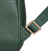 Obrázok z Batoh SUITSUIT® BS-71520 Classic Beetle Green - 10 L