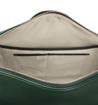 Obrázok z Cestovní taška SUITSUIT® BS-71620 Classic Beetle Green - 34 L