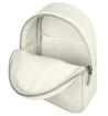 Obrázok z Batoh SUITSUIT® BF-30014 mini Fabulous Fifties Egg White - 3 L