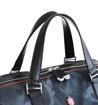 Obrázok z Cestovní taška KRIMCODE Business Attire 19 - camouflage - 32,9 LITRŮ