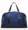 Obrázok z Cestovní taška KRIMCODE Business Attire 19 - modrá - 32,9 LITRŮ