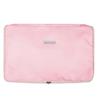 Obrázok z Cestovní obal na oblečení SUITSUIT® vel. XL Pink Dust