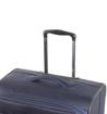 Obrázok z Kabinové zavazadlo ROCK TR-0161/3-S - béžová - 30 L