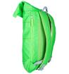Obrázok z Batoh SUITSUIT® BC-34360 Caretta Active Green - 12 L