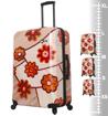 Obrázok z Sada cestovních kufrů MIA TORO M1355/3 - 98 L / 62 L / 39 L + 25% EXPANDER