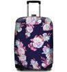 Obrázok z Obal na kufr REAbags® 9078 Roses