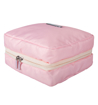 Obrázok z Sada obalů SUITSUIT® Perfect Packing system vel. M Pink Dust