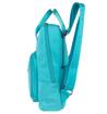 Obrázok z Batoh SUITSUIT® Natura Aqua Mini - 6,5 LITRŮ